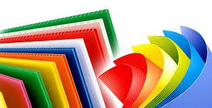 بازاریابی کارتن پلاست